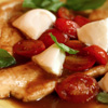 Tender Chicken Dishes for Fast Week Night Cooking