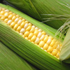 High fructose corn syrup and health
