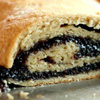 How To Make Poppy Seed Roll