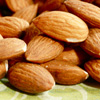 Almonds: The New Super Food?