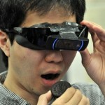 Diet Glasses: The Future of Weight Loss?