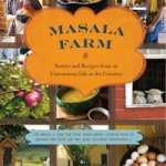 Masala Farm