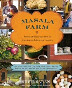 masala-farm-chef-suvir
