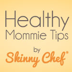 Healthy Mommie Tips