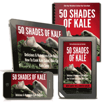 50-shades-of-kale