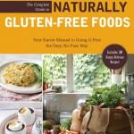 Eat Naturally Gluten Free