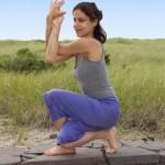 Yoga Boot Camp Intensive
