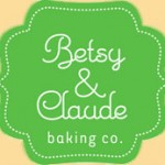 Betsy and Claude Baking Co.