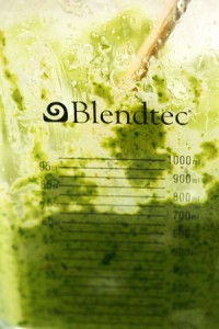 blendtec-pesto