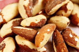 brazilnuts-300x200