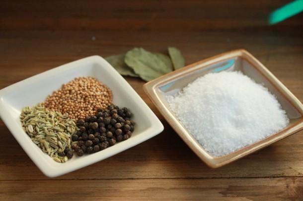 brining-spices