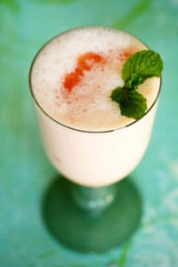 citrus-smoothie