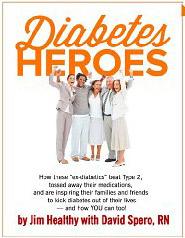 diabetes-heros