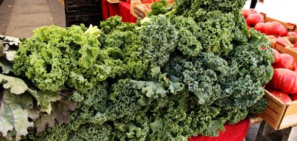 farmers-kale