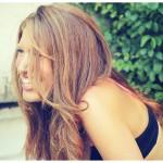 Thyroid Yoga