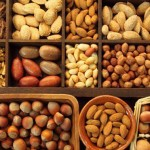 Food Allergies: Hidden Sources of Gluten And Other Food Allergens