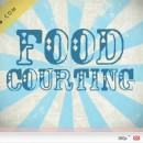 food-courting-jennifer-iserloh1