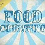 food-courting