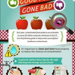 Your Guide To Food Safety