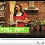 Healthy Eating Tips: Kitchen Refresh