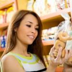 What is Gluten Free?
