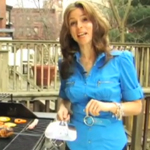 Healthy Eating Tips: Grilling Refresh