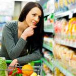 Breaking Bad Grocery Store Habits