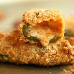 healthy-jalapeno-poppers