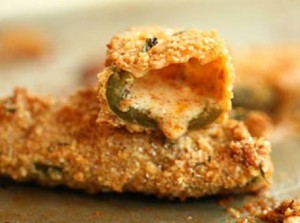 healthy-jalapeno-poppers-300x223
