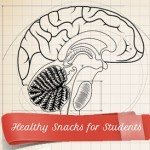 healthy-snacks-students150