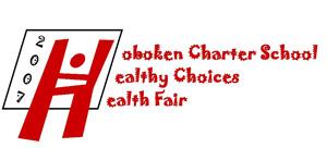 Hoboken Charter School