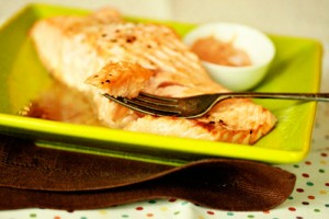 honey-mustard-salmon