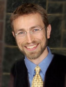 Igor Schwartzman