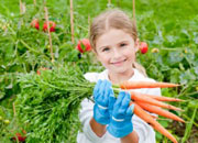 7 Top Foods to Include in Your Kids Diet
