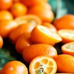 5 Fun Ways to Use Citrus