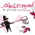 Lobster Squad