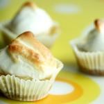 Mini-fy Your Favorite Desserts