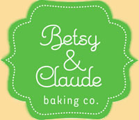 Betsy and Claude