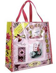 Miso Pretty Shopping Bag