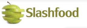 Slashfood