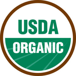Organic Seal