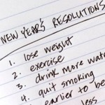 new-years-resolutions-thumb