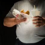 Another Cause of Obesity: Bacteria?