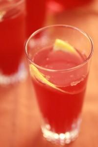 orange-beet-mimosa