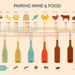 How To Pair Wine With Foods