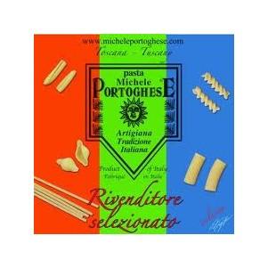 pasta-michele-portoghese-orecchiette