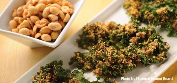 peanut-kale-chips