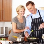 7 Steps on How to Prevent Type 2 Diabetes