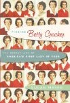 Finding Betty Crocker