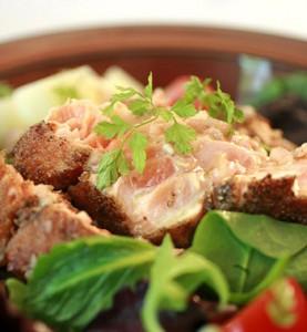 salmon-salad-nicoise1
